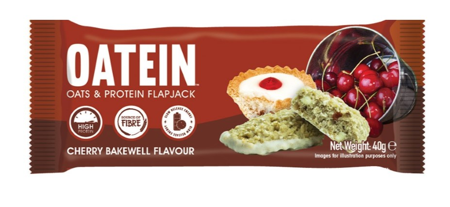 The Ultimate Review The Top 10 Best Tasting Protein Bars ...