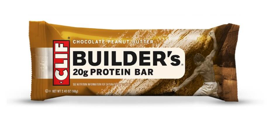 The Ultimate Review] The Top 10 Best Tasting Protein Bars Of 2017