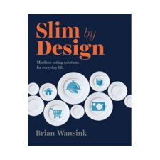 slim by design book review