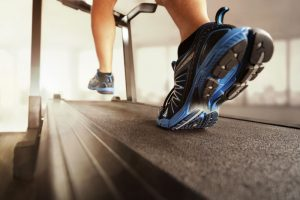 Does Fasted Cardio Burn Muscle?