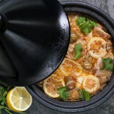 benefits of using a slow cooker