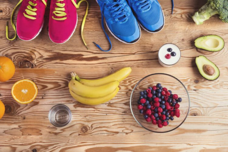 to lose weight should i eat after workout