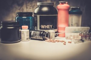 What Is The Best Way To Take Creatine?