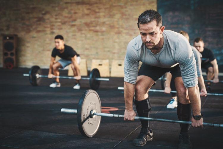 beginner-gym-7-e1540261874614.jpg