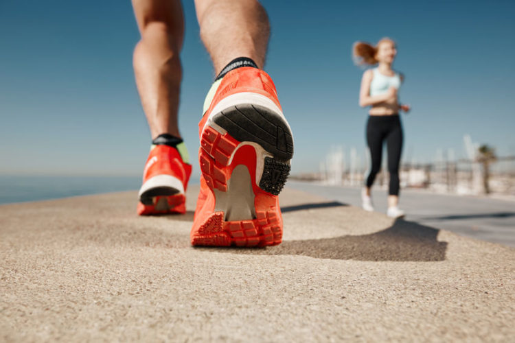 Another exercise myths, Cardio is best for weight loss
