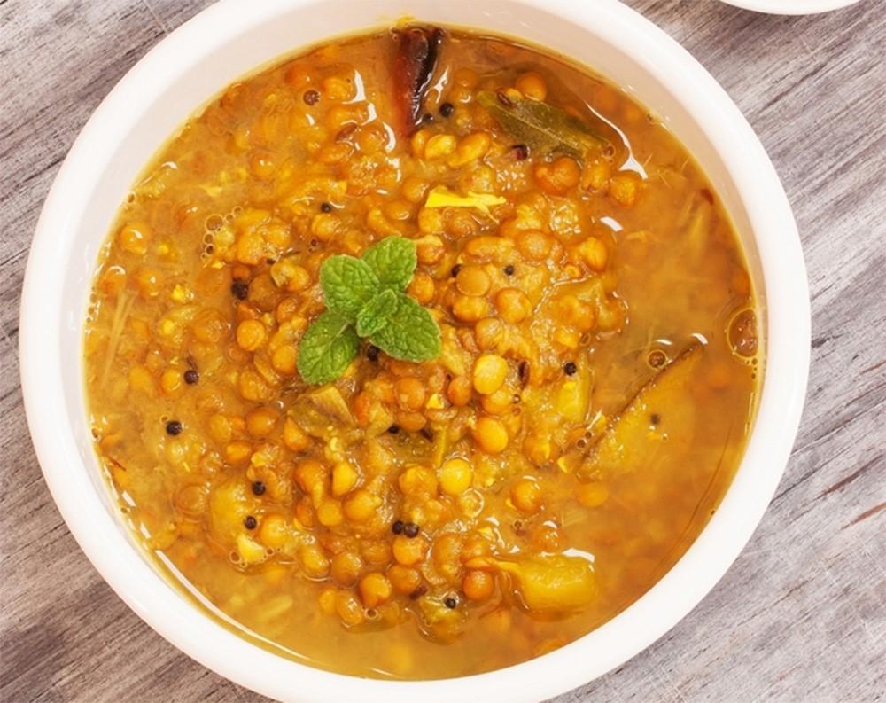 food-for-fitness-lentil-stew