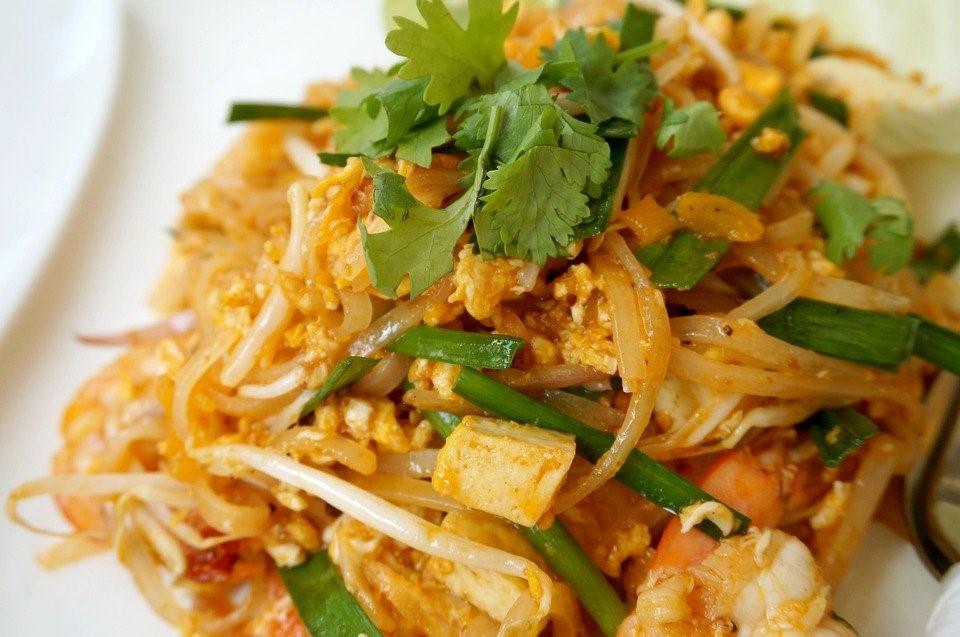 pad-thai-stir-fry