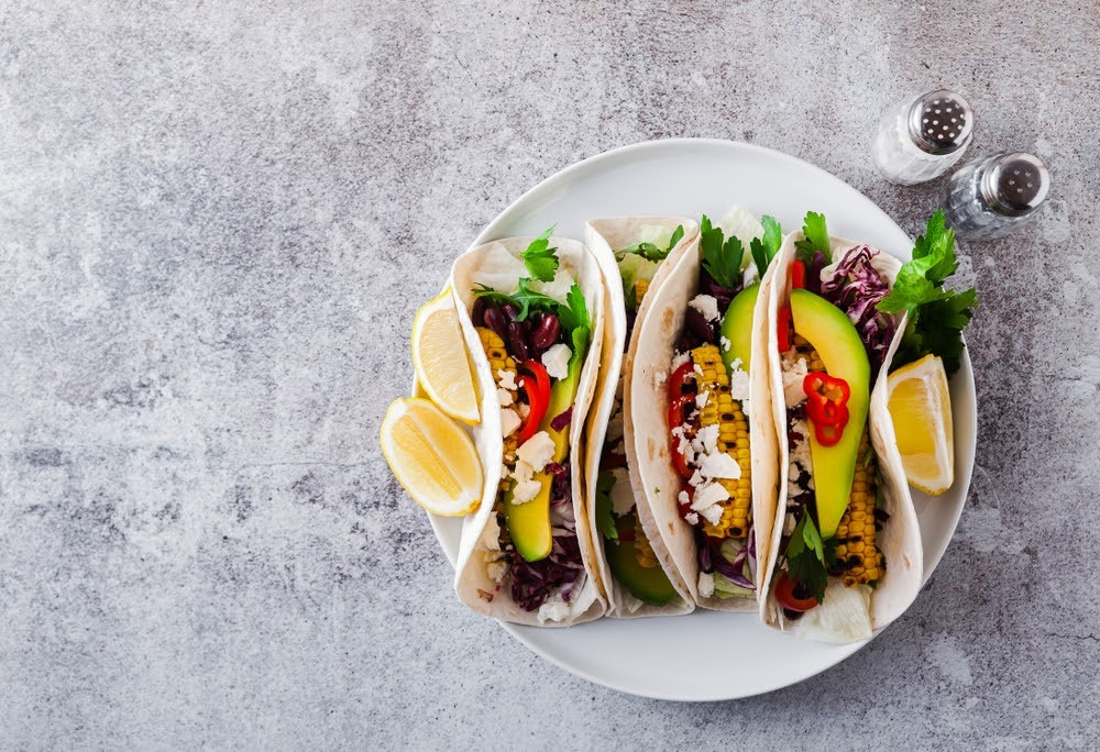food-for-fitness-tacos