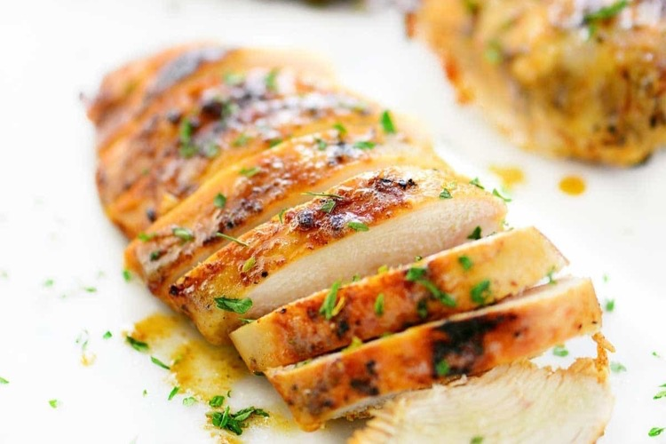 25 Easy & Delicious Marinade Recipes for Your Next BBQ